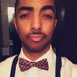 Marquise L.'s Photo