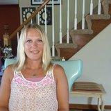 Julie S.'s Photo