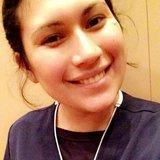 Angelica C.'s Photo