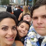 Photo for Seeking An After School Special Needs Caregiver In Apopka.