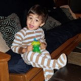 Photo for Babysitter Needed For My 4 Year Old Son Every Thursday From 5:30 pm-8:30 pm, Starting 7/12/2018.