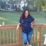 Maritza F.'s Photo