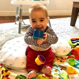 Photo for Regular Babysitter Needed Tue/Thurs 12-6PM In Boston South End