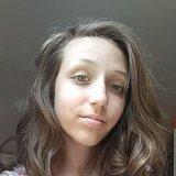 Sofia G.'s Photo