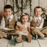 Photo for Nanny Needed For 2 Children In Stillwater