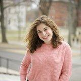 Alexandra W.'s Photo