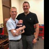 Photo for Babysitter Needed For 1 Child In Yorkville