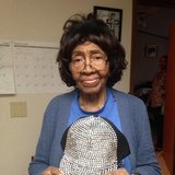 Photo for Companion Care Needed For My Grandmother In Euclid