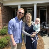 Photo for Part Time Nanny Needed In Huntersville