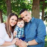 Photo for Full Time Babysitter