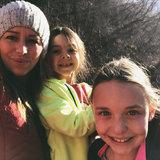 Photo for Babysitter Needed For 2 Children In Centerville
