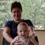 Photo for Loving, Nurturing Nanny