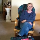 Photo for Combination Senior Caregiver And Housekeeping