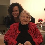 Photo for Meal Preparation And Companionship Part-time Support Needed For My Mother In Austin, TX.