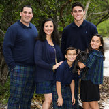 Photo for Babysitter Needed For 2 Children In Sarasota