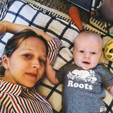 Photo for Nanny Needed For 1 Child In Los Angeles.