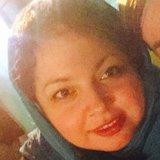 Helya B.'s Photo