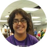 Aimee M.'s Photo