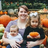 Photo for Nanny Needed For 2 Children In Balch Springs
