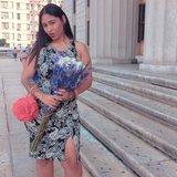 Valeria M.'s Photo