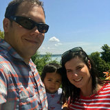 Photo for Nanny Needed For 1 Child In East Hampton.