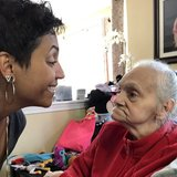Photo for Hands-on Care Needed For My Grandmother In Wallkill
