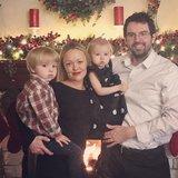 Photo for Family Needs Nanny M-W-F