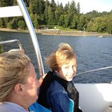 Photo for Seeking A Special Needs Caregiver With Autism Experience In Silverdale.