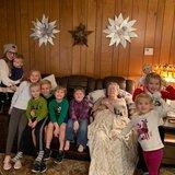 Photo for Seeking Full-time Senior Care Provider In Austin