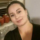 Consuelo G.'s Photo