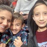 Photo for Babysitter Needed For 2 Children In Commerce City.