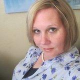 Sheryl V.'s Photo