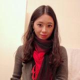 Min L.'s Photo
