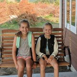 Photo for After School Pick-up Care Needed For 2 Kiddos (1 Hour/day)