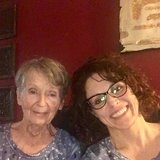 Photo for Alzheimer's Caregiver