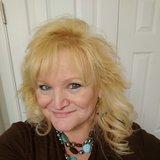 Photo for Seeking Part-time Senior Care Provider In Avon