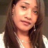 La Wanda N.'s Photo