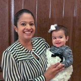 Photo for Nanny Needed For 1 Child In Sachse