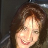 Monica A.'s Photo