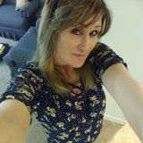 Susan R.'s Photo