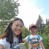 Photo for Looking For A Spanish Tutor In Issaquah