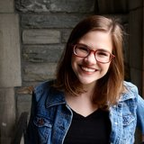 Rachel A.'s Photo