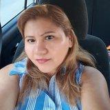 Angelica P.'s Photo