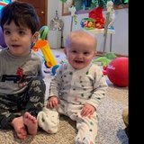Photo for Nanny Needed For 2 Children In Minneapolis.