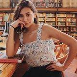 Solange S.'s Photo