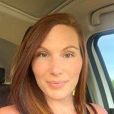 Kelsey W.'s Photo