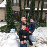 Photo for Live In Nanny Needed For 2 Children In Fort Mill