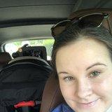 Photo for Nanny Needed For 3 Children In Oak Ridge.