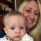 Photo for Nanny Needed For 2 Children In Brevard