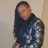 Monique W.'s Photo
